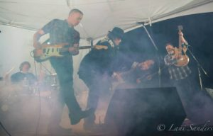 Ribfest 2014 14